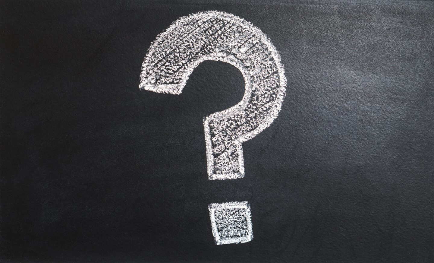 Four strategies to help students ask great questions