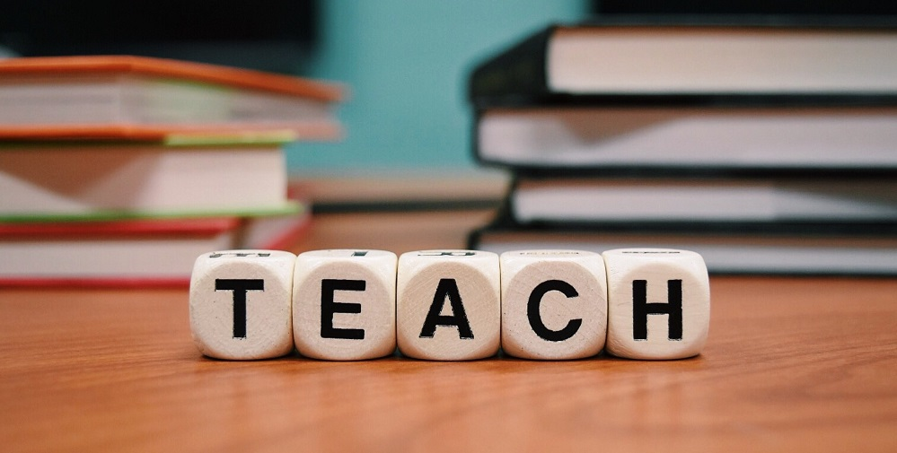 A quick guide to the national tutoring programme from Mentor Education.